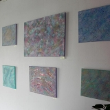 wystawa_05